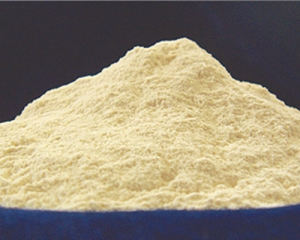 Application of zirconia and other special refractory materials in industrial production.